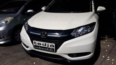 2015 Honda HR-V 1.5 - Terawat Mulus