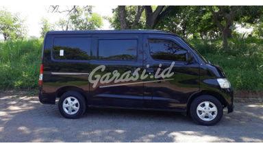 2014 Daihatsu Gran Max D - Jarang Pakai