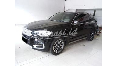 2015 BMW X5 AT - Mobil Pilihan