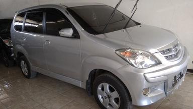 2007 Daihatsu Xenia XI - Siap Pakai Mulus Banget