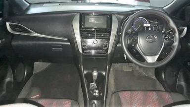 2018 Toyota Yaris TRD Sportivo - Mobil Pilihan (s-4)
