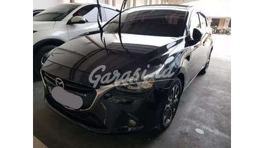 2015 Mazda 2 GT - Kondisi Mulus Tinggal Pakai
