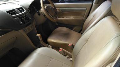 2014 Suzuki Ertiga gx - Barang Bagus Siap Pakai (s-4)