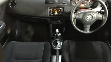 2009 Suzuki Swift ST - Kondisi Istimewa (s-3)