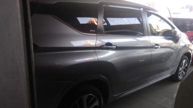 2018 Mitsubishi Xpander ULTIMATE - Siap Pakai Mulus Banget (s-7)