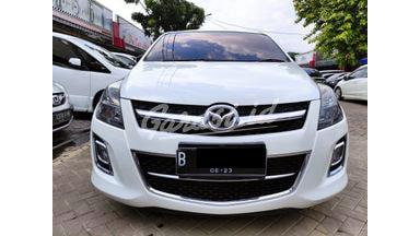2012 Mazda 8 2.3