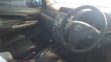 2015 Toyota Avanza VELOZ - SIAP PAKAI!!! (s-2)