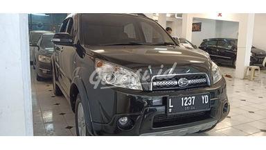 2008 Daihatsu Terios Tx adventure - Jarang Pakai Milik Pribadi
