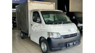 2015 Daihatsu Gran Max Pick Up Box - Terawat & Siap Pakai