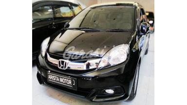 2014 Honda Mobilio E