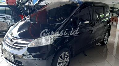 2012 Honda Freed psd