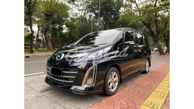 2012 Mazda Biante 2.0 - JUAL CEPAT, SIAP PAKAI