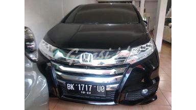 2014 Honda Odyssey at - Nyaman Terawat