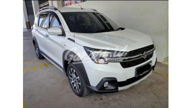 2020 Suzuki XL7 1.5