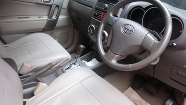 2013 Toyota Rush S - Siap Pakai (s-7)