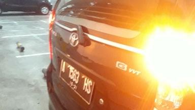 2006 Toyota Avanza G - Istimewa (s-7)