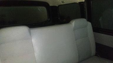 2013 Daihatsu Gran Max D - mulus terawat, kondisi OK, Tangguh (s-3)