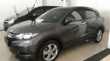 2015 Honda HR-V . - Siap Pakai Mulus Banget (s-1)