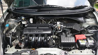2014 Honda Mobilio E - unit PROMO (s-5)