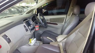 2008 Toyota Kijang Innova 2.0 G - Sangat Istimewa (s-4)