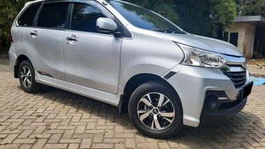 2016 Daihatsu Xenia R Sporty - Mobil Pilihan