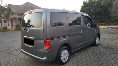 2014 Nissan Evalia ST - Mobil Pilihan (s-3)