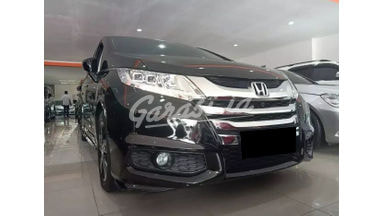 2014 Honda Odyssey AT - Mobil Pilihan