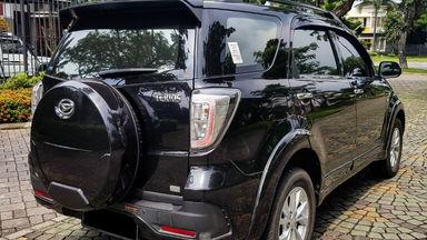 2017 Daihatsu Terios R - Mobil Pilihan (s-2)