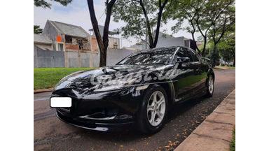 2004 Mazda RX-8 HIGH POWER - SIAP PAKAI !