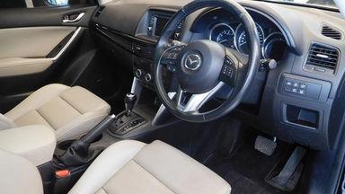 2013 Mazda CX-5 GRAND TOURING 2.5 AT - Mulus Banget (s-10)