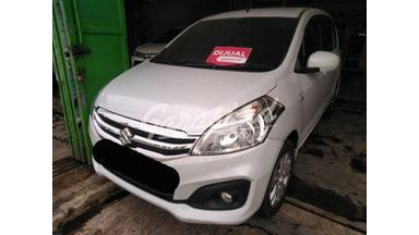 2016 Suzuki Ertiga GL - SIAP PAKAI !