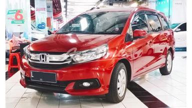2014 Honda Mobilio E - Body ori full