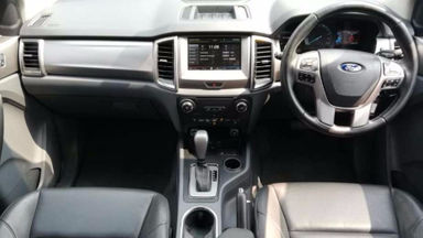2015 Ford New Everest 2.5 L LIMITED - SIAP PAKAI (s-2)