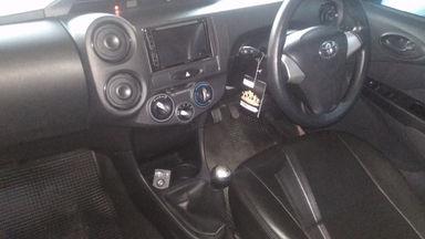 2016 Toyota Etios Valco E - Siap Pakai Mulus Banget (s-4)