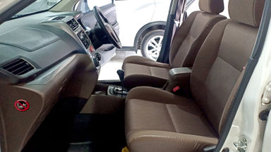 2019 Daihatsu Xenia X DELUXE - Harga Terjangkau (s-4)
