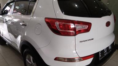 2012 KIA Sportage I . - Siap Pakai (s-8)