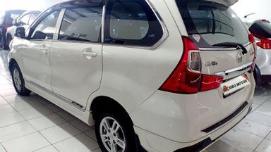 2019 Daihatsu Xenia X DELUXE - Harga Terjangkau (s-3)