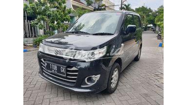 2019 Suzuki Karimun Wagon GS