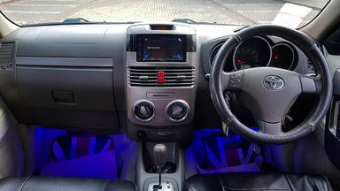 2013 Toyota Rush G - Mobil Pilihan (s-4)