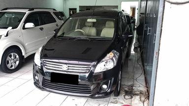 2015 Suzuki Ertiga GX MT - Mobil Pilihan