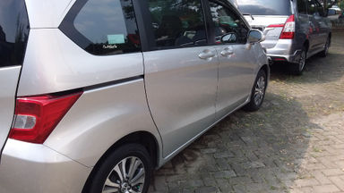 2012 Honda Freed E - Good Condition, siap pakai Mulus Terawat (s-5)