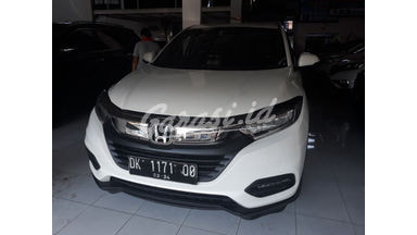 2018 Honda HR-V ivtec - Good Condition