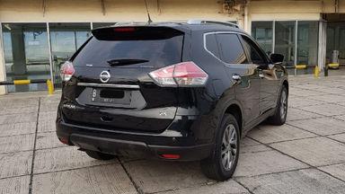 2014 Nissan X-Trail 2.5 - Surat Lengkap (s-3)