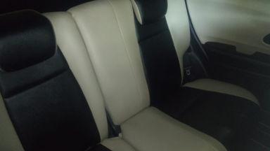 2015 Honda HR-V 1.5 S - Kondisi Mulus Tinggal Pakai (s-1)