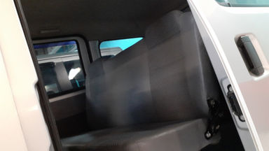2013 Daihatsu Gran Max 1.3 D Minibus - Harga Terjangkau & Siap Pakai (s-5)