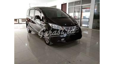 2015 Honda Freed PSD - SIAP PAKAI !