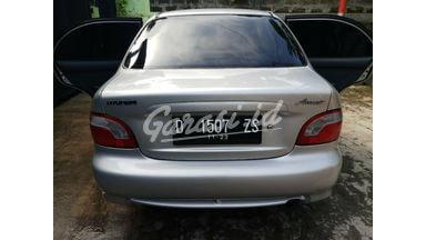 2006 Hyundai Accent X3