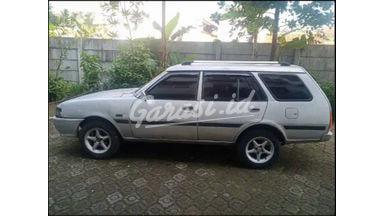 1994 Mazda Vantrend wagon