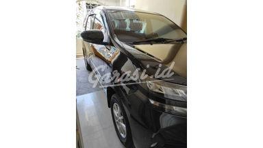 2020 Toyota Kijang Pick-Up G