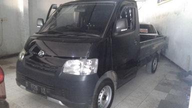 2015 Daihatsu Gran Max PU - Istimewa Siap Pakai (s-0)